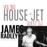 VOL.150 JAMES RADLEY (BEVERLEY, ENGLAND)