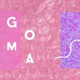 GOMA0014 - Manu