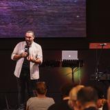 Predica Domingo 30-Sept-18-Pastor David Sánchez