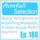 Aimfull Selection #188