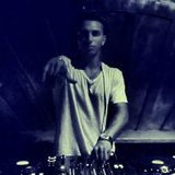 DJ Vita eShockRadio Guest List