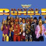 STC From The UK: Memory Lane - Royal Rumble 1992