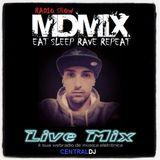 181- MDMix Radio Show