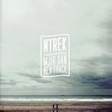 To The Beat Show - Fatih & Ntrek (Live) De Hossel Edition