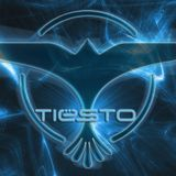 Tribute to Tiesto.  Luv this man.  What! ;O