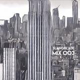 Mix II 003