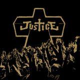 Justice Essential Mix