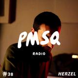 Show #38 w/ HERZEL