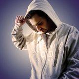 DJ Fresh One - Live At Myth 10.20.12