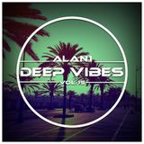 Deep Vibes Vol.15
