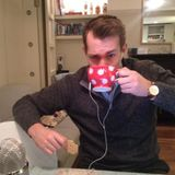 Stanton and Kelleher's Breakfast Waffles   Season II: Episode 13   9th February 2015