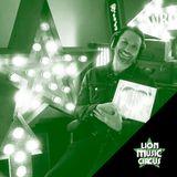 Mr. BEN (UK) X LION MUSIC CIRCUS