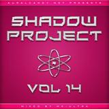 MK-Ultra - Shadow Project Vol. 14
