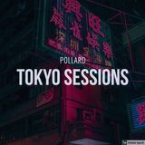 Tokyo Sessions 001