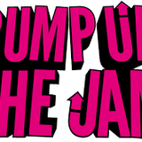 Pump Up The Jam compilation remixes