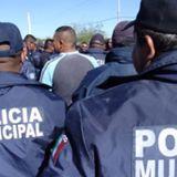 Decretazo de Scioli: La creación de las policías municipales