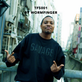 Thanks for the soul by Wormfinger (TFS001)