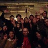 Mixmaster Morris @ Sapporo Provo pt1