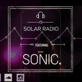 Solar Radio 7 - Sonic