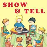 Show & Tell Episode 15 - Beijing, China