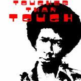 Tougher Than Tough