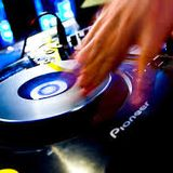 DJ Tim Colley - 20/03/2015