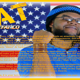 VannDigital.com (@VannDigital) Interviews FAT (@ImaGetFat) [4.18.2015]