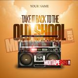 DJ JunB 90s Hip Hop RnB R&B Mix Part 1