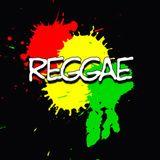 Smooth Reggae 4