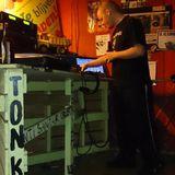 DJ Nachtraaf - Radio Tonka - Gothic/Industrial Set