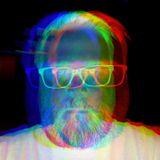 Jamie Petro - Techno Tuesdays 064