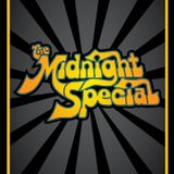 Midnight Special: 70's Re-Drum