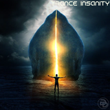 Trance Insanity 26 (The Best Of Trance Ever)