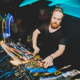 NEXUS Deeper Sessions - Nicolson In The Mix