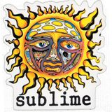 POWER HOUR #2: 60 Minutes of Sublime