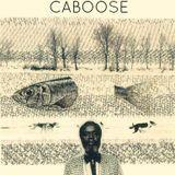 Intervista ai CABOOSE / Podcast 20 Febbraio 2018