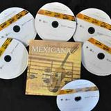 En el lugar de la música: La Miscelánea  yucateca de José Jacinto Cuevas