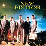Joe Vinyl New Edition Mega-Mix