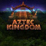 This Is Aztec Kingdom - FIRL BEATS 035