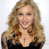 Madonna Mid-tempo