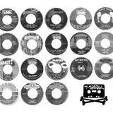 DJ Tommy Sparks Presents : Bada Bing Reggae Vol. 2