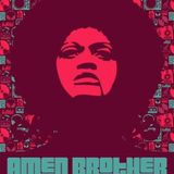 Loose Lips Mix Series - 099 - Amen Brother (Manus & Kirk)