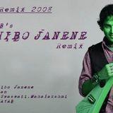 UL GUTHIBO JANENE Zubeen Garg Remix By DJ RC NAYAB