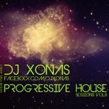 Progressive House Sessions Vol.8