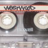 Capital Rap Show w/Tim Westwood 4-8-1990 (w/De la Soul)