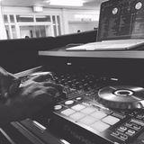Afrobeats Summer Mix 2018