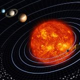 Tek!Now! : Acid Solar System ( Dedicated to Def Cronic & Tchie - 25/09/19 )