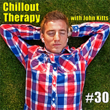 Chillout Therapy #30 (mixed by Zoltan Biro)