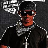 Krys - Live Mixey TV (Octobre 2009)