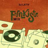 Funkist mix (part 2)